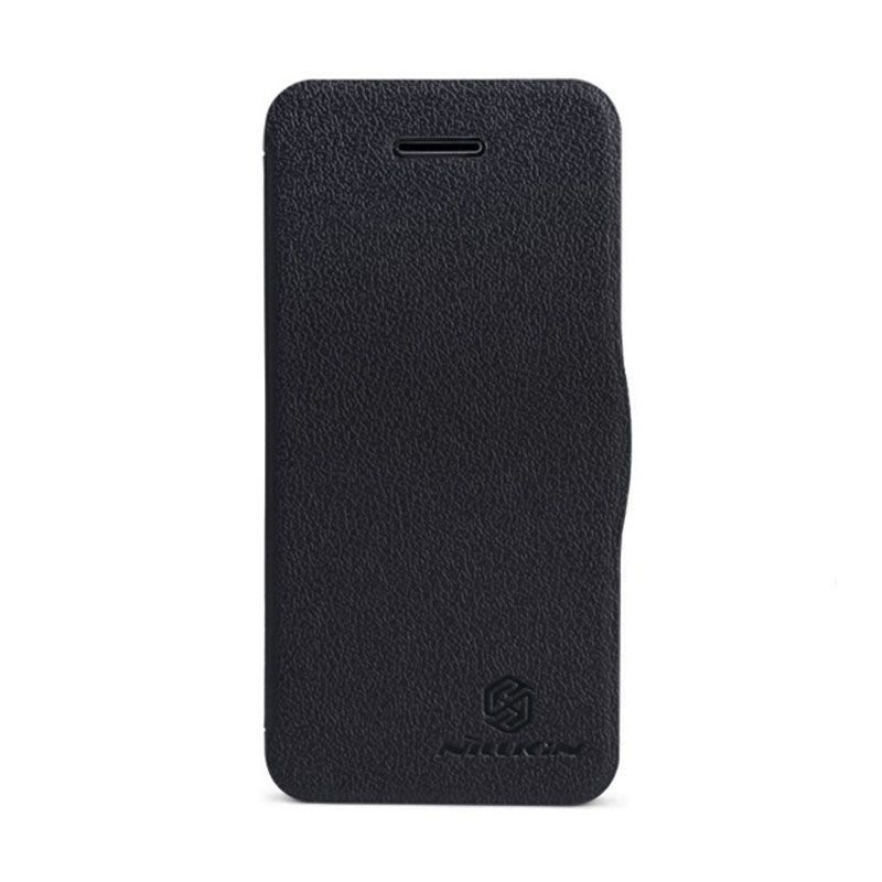 Nillkin Fresh Series for iPhone 5C - Black