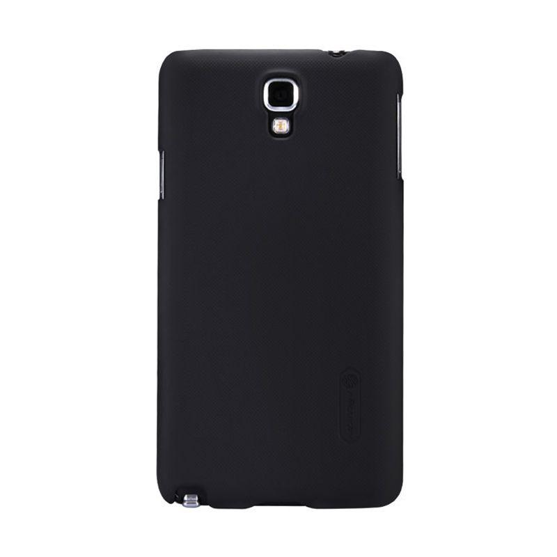 Nillkin Super Shield for Samsung Galaxy Note 3 Neo - Black