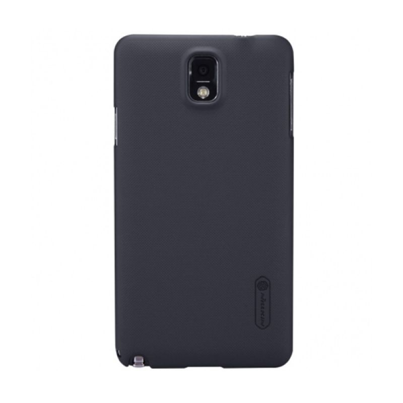 Nillkin Super Shield for Samsung Note 3 - Black