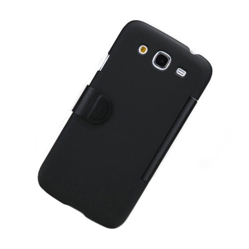 Nillkin V Series for Samsung Mega 5.8 - Black