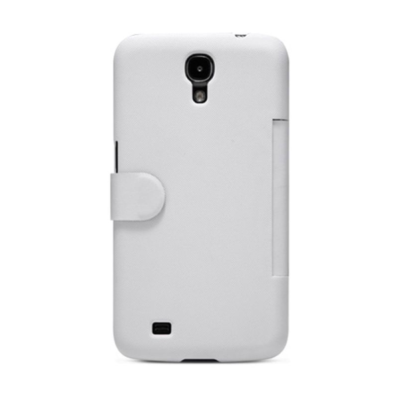 Nillkin V Series for Samsung Mega 6.3 inch - White