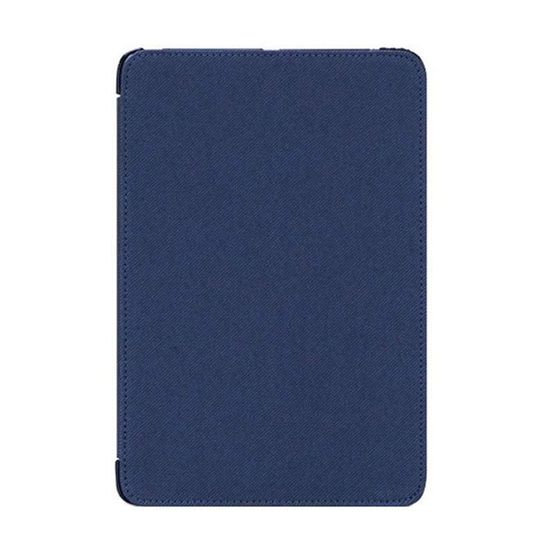 Tunewear TuneFolio Note for iPad Mini - Blue