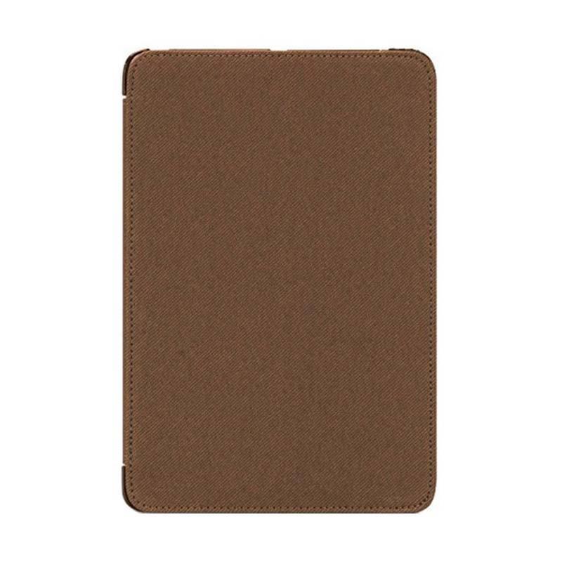 Tunewear TuneFolio Note for iPad Mini - Brown