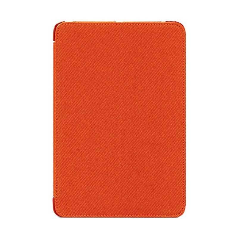 Tunewear TuneFolio Note for iPad Mini - Orange