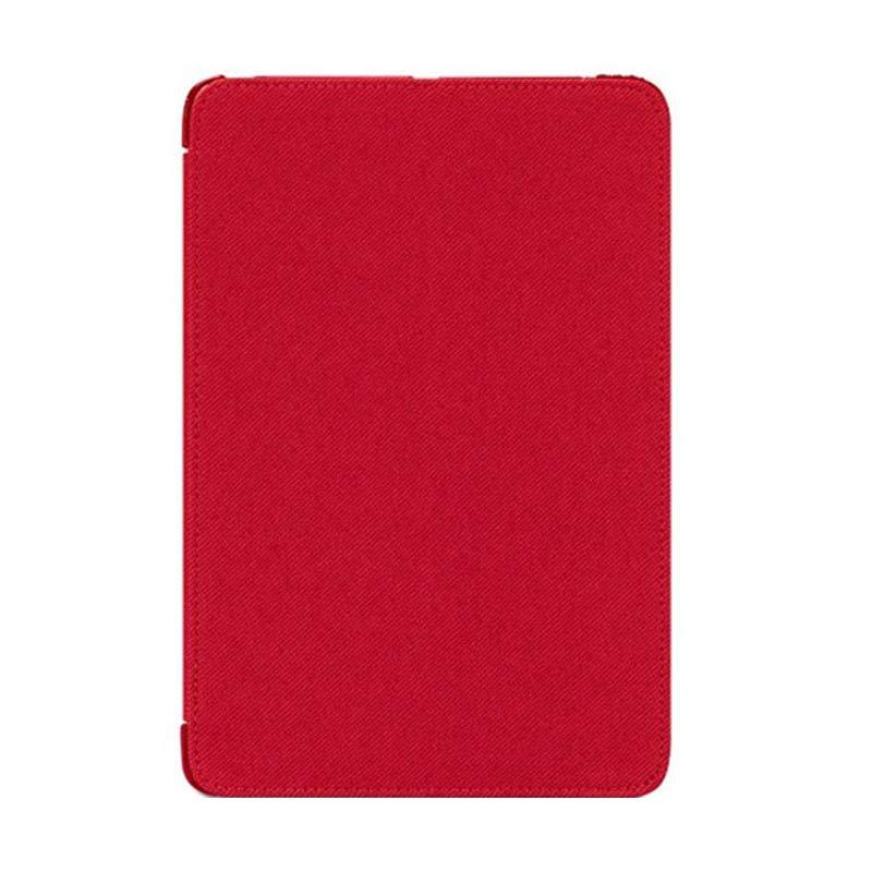 Tunewear TuneFolio Note for iPad Mini - Red