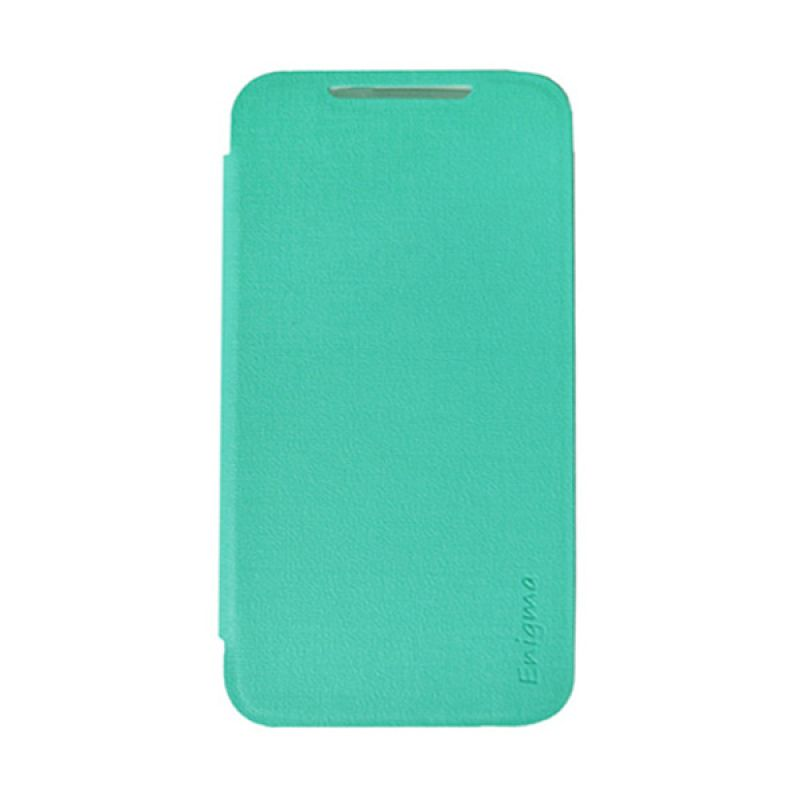 Ume Soft Colorful for Lenovo A850 - Green