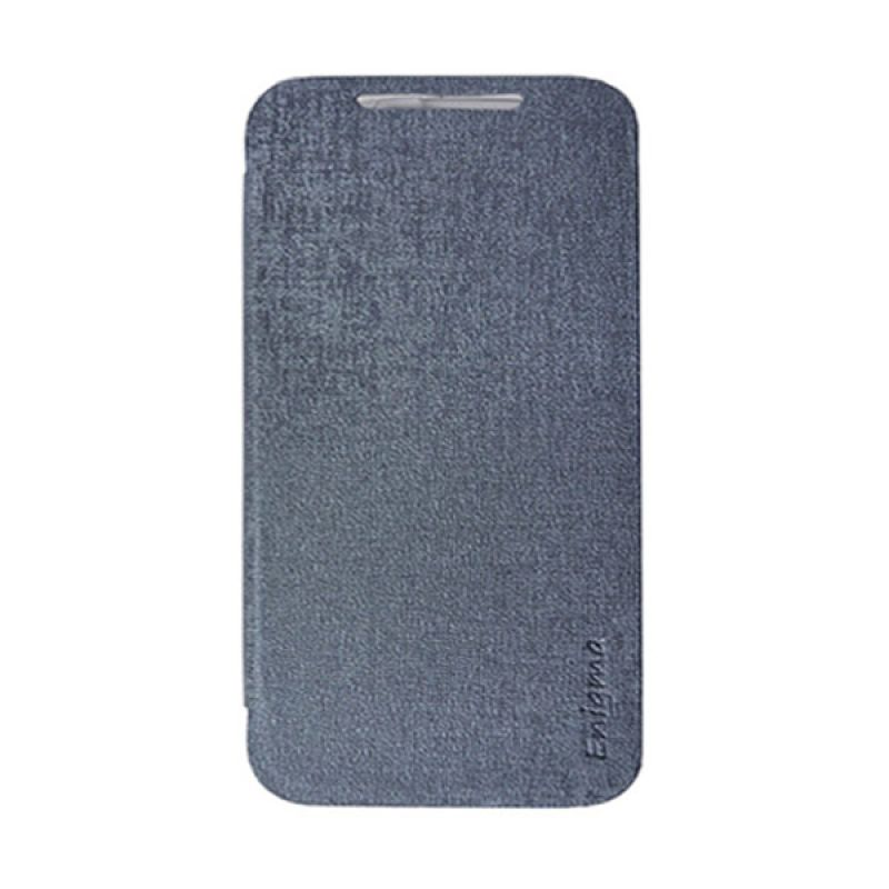Ume Soft Colorful for Lenovo A850 - Grey