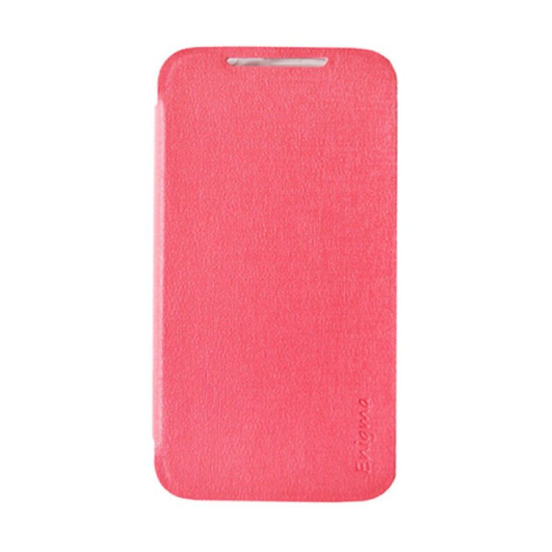 Ume Soft Colorful for Lenovo A850 - Pink