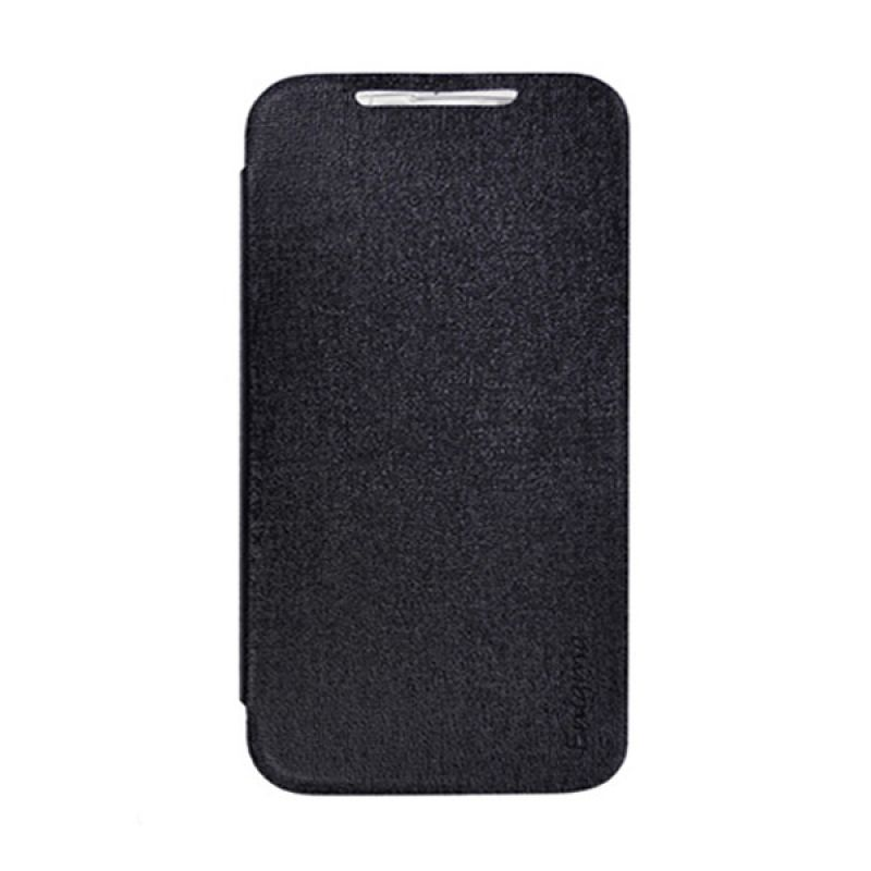 Ume Soft Colorful For Lenovo S820 - Black