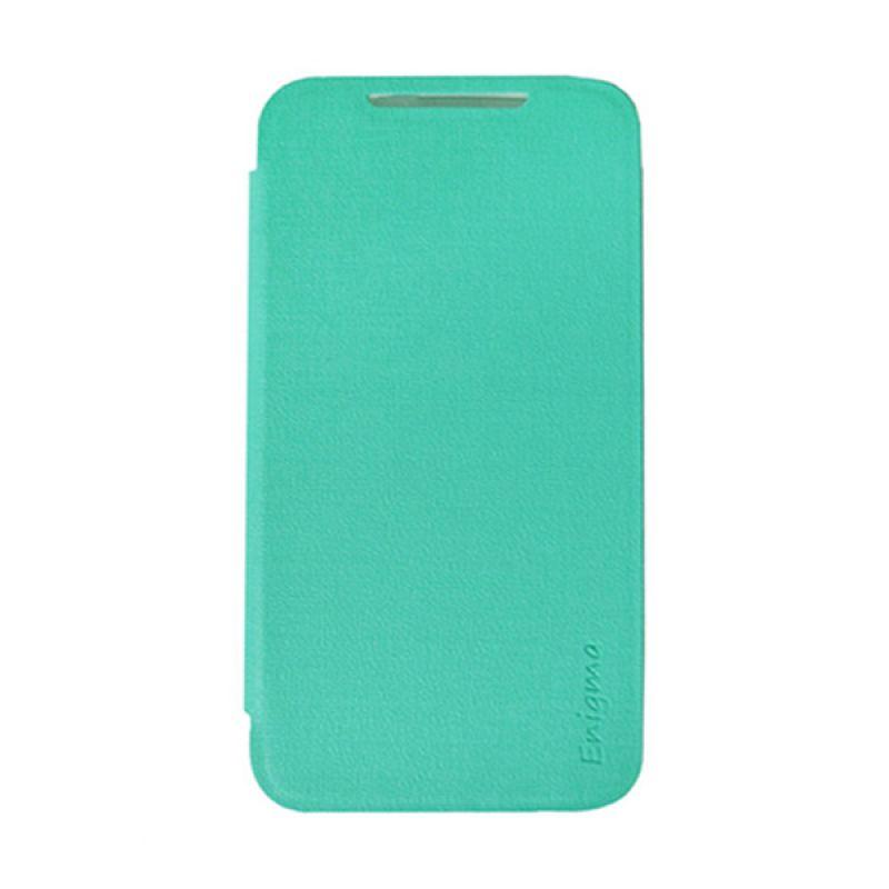 Ume Soft Colorful For Lenovo S820 - Green