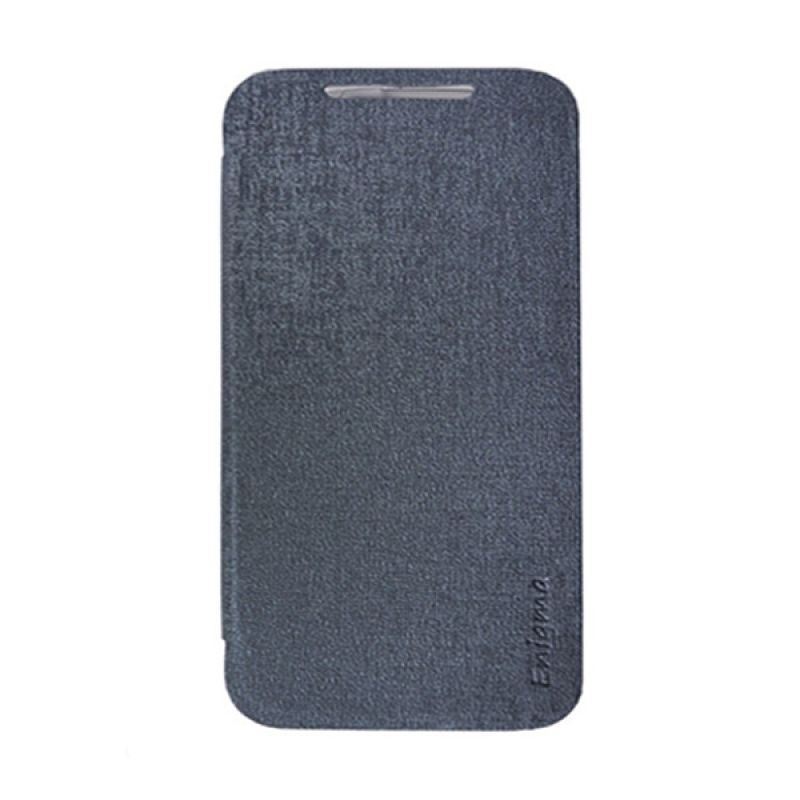 Ume Soft Colorful For Lenovo S820 - Grey