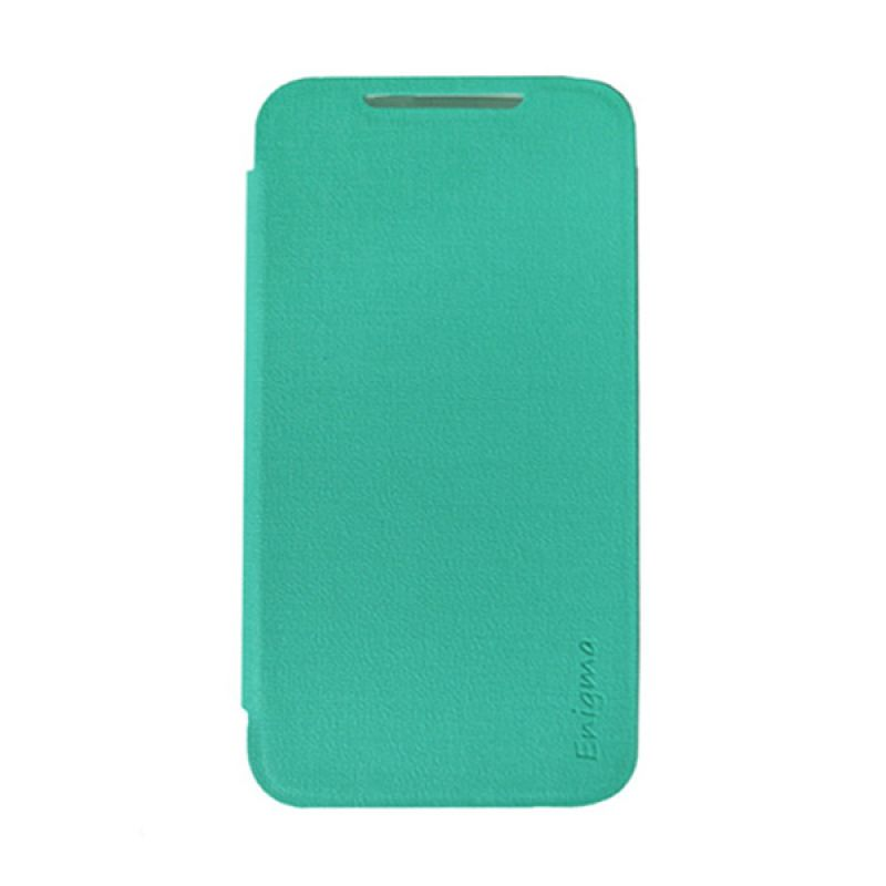 Ume Soft Colorful For Samsung Galaxy Infinite - Green