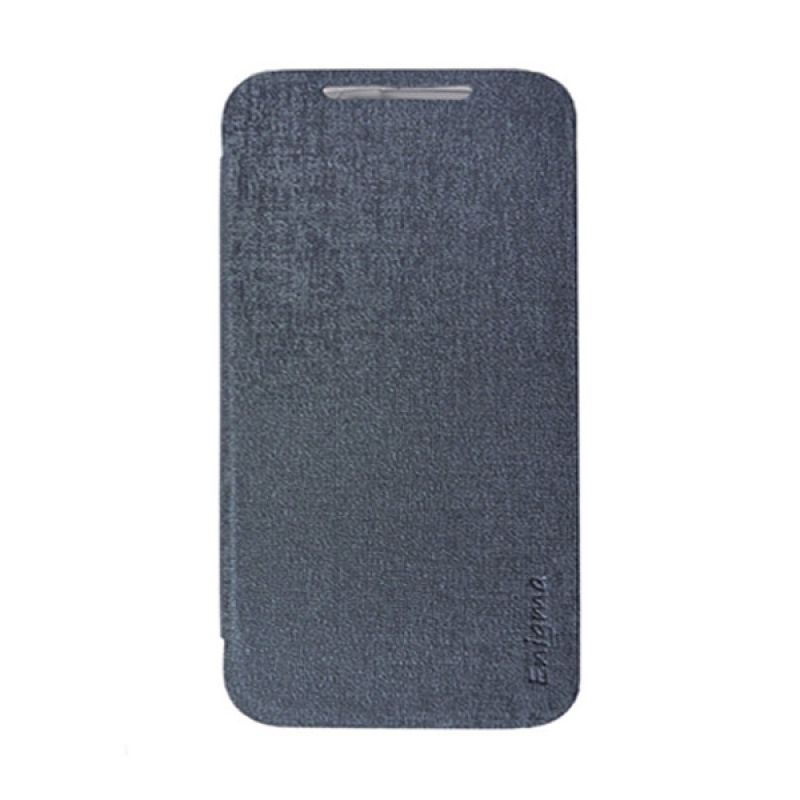 Ume Soft Colorful For Samsung Galaxy Infinite - Grey