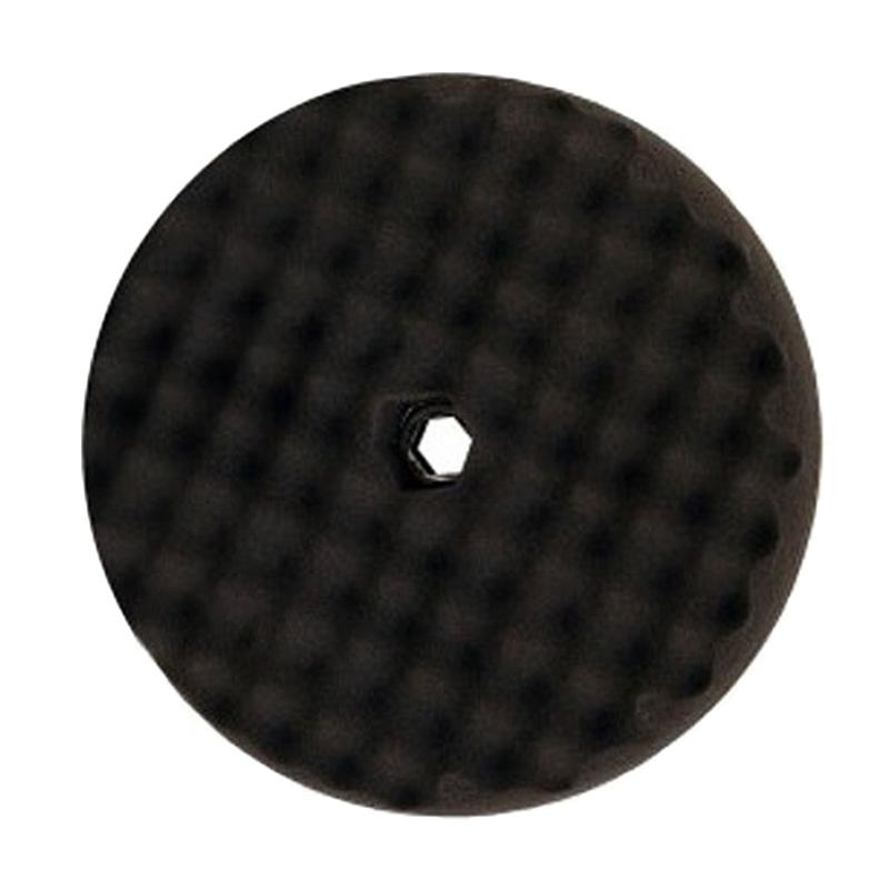 3M 5707 Foam Polishing Pad