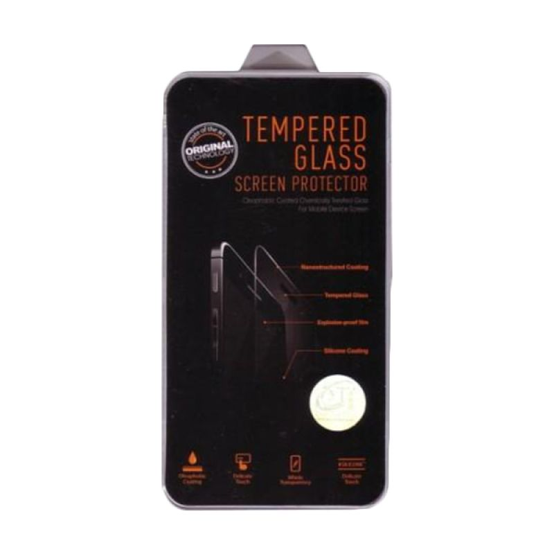 3T Tempered Glass Screen Protector for Samsung Galaxy Grand Prime