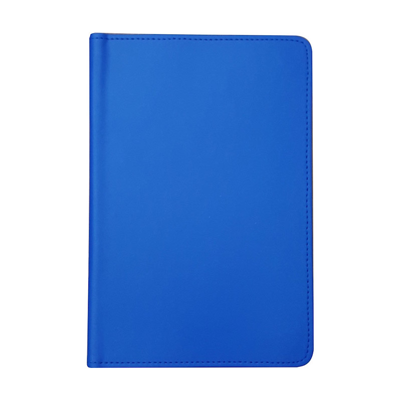 3T Universal Leather Blue Casing for Tablet [7 Inch]