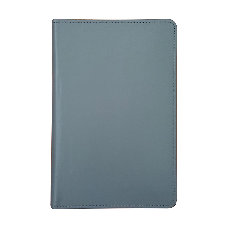 3T Universal Leather Grey Casing for Tablet [7 Inch]