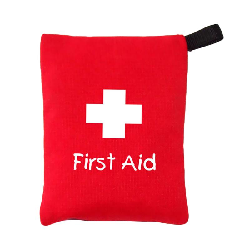 4Life First Aid Mini Kit