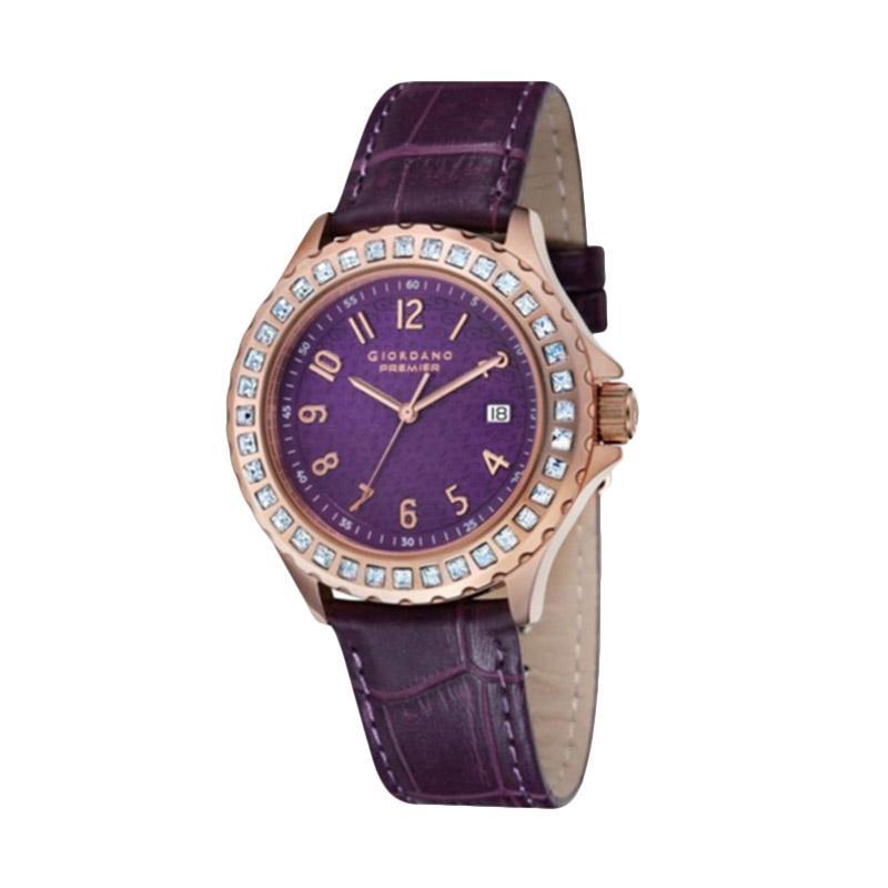 Harga Giordano Timewear 2705 05