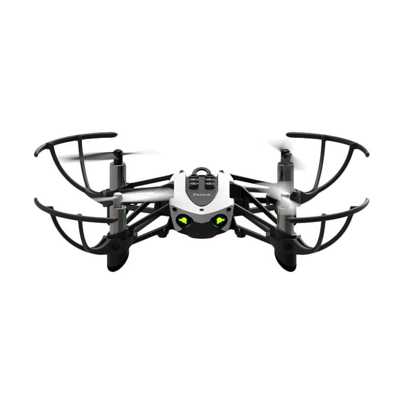 jual parrot mambo mini drone online harga kualitas terjamin. Black Bedroom Furniture Sets. Home Design Ideas
