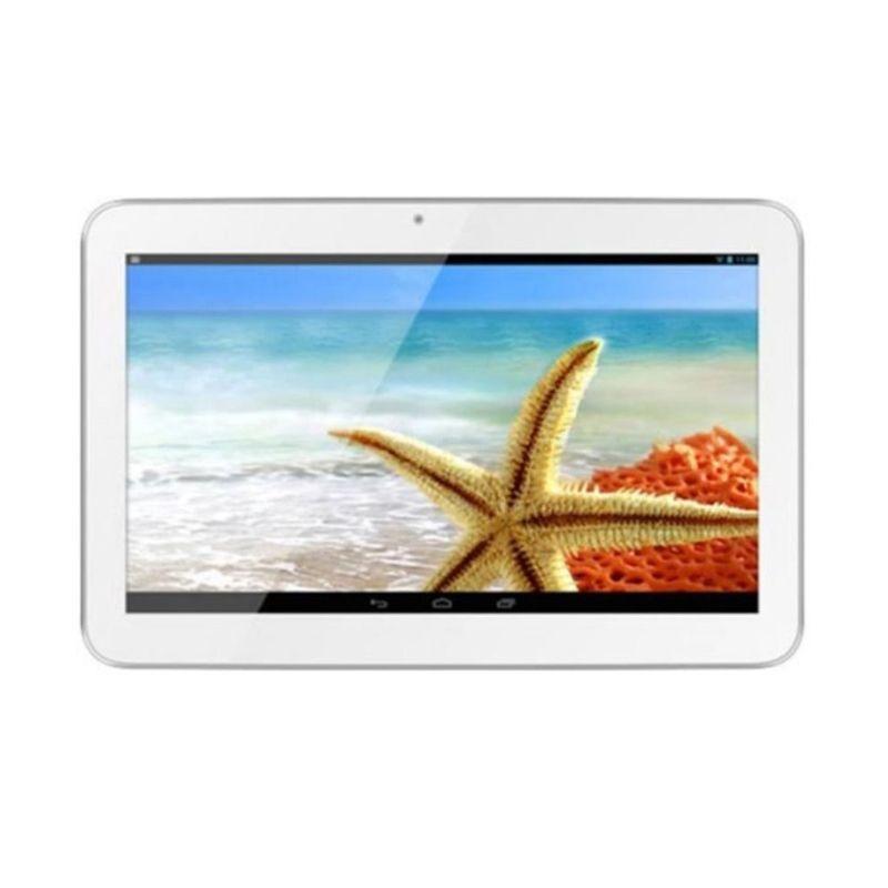 Advan Vandroid T3E+ Putih Tablet