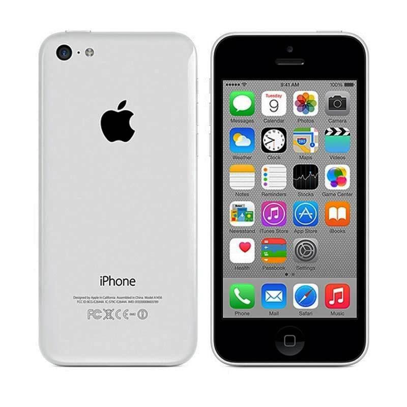 https://www.static-src.com/wcsstore/Indraprastha/images/catalog/full/58celluler_apple-iphone-5c-putih-smartphone-16-gb_full01.jpg
