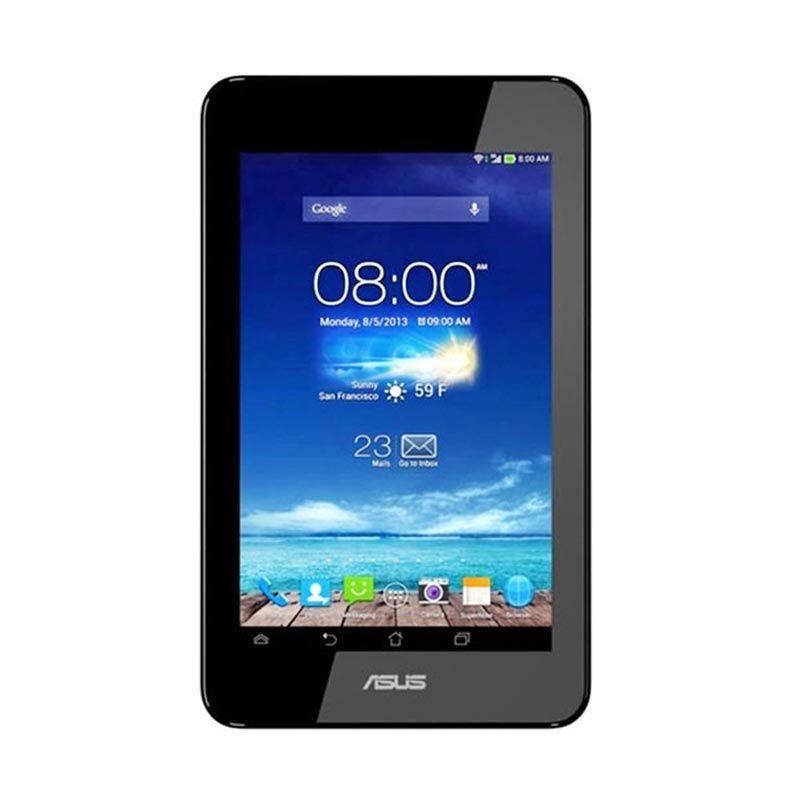 Asus PadFone Mini PF400CG Hitam Smartphone