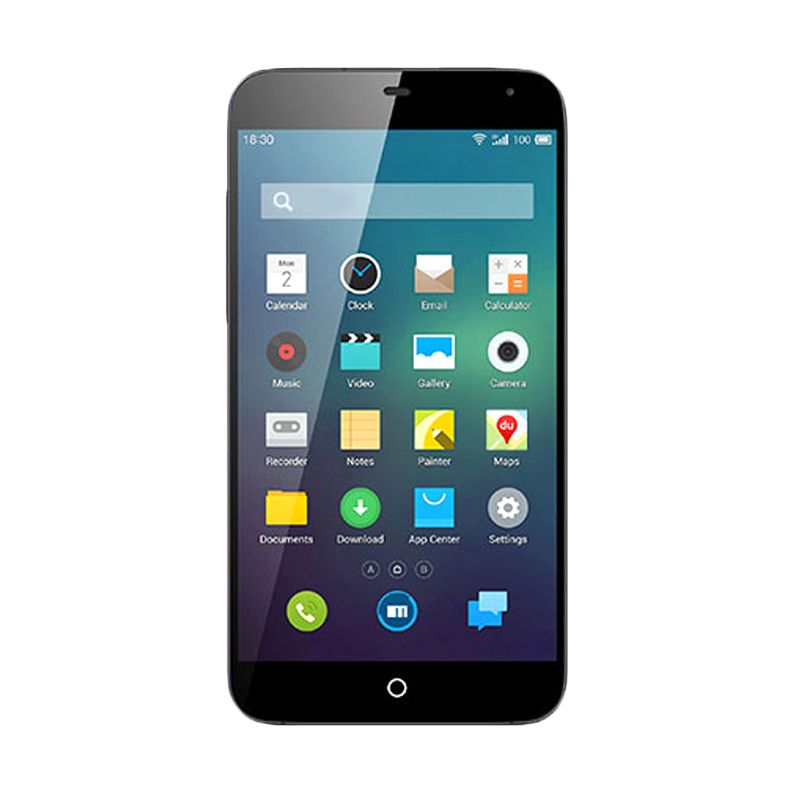 https://www.static-src.com/wcsstore/Indraprastha/images/catalog/full/58celluler_meizu-mx3-black-smartphone-2-gb-16-gb_full01.jpg