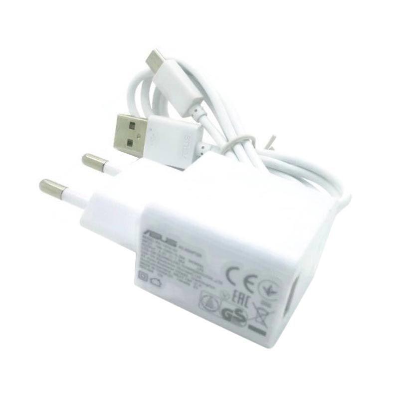 Asus Zenfone or FonePad
