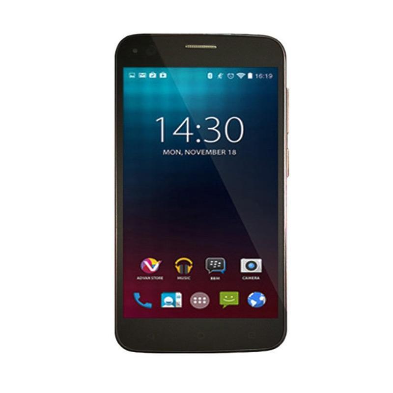 Jual Advan Vandroid I5 Smartphone