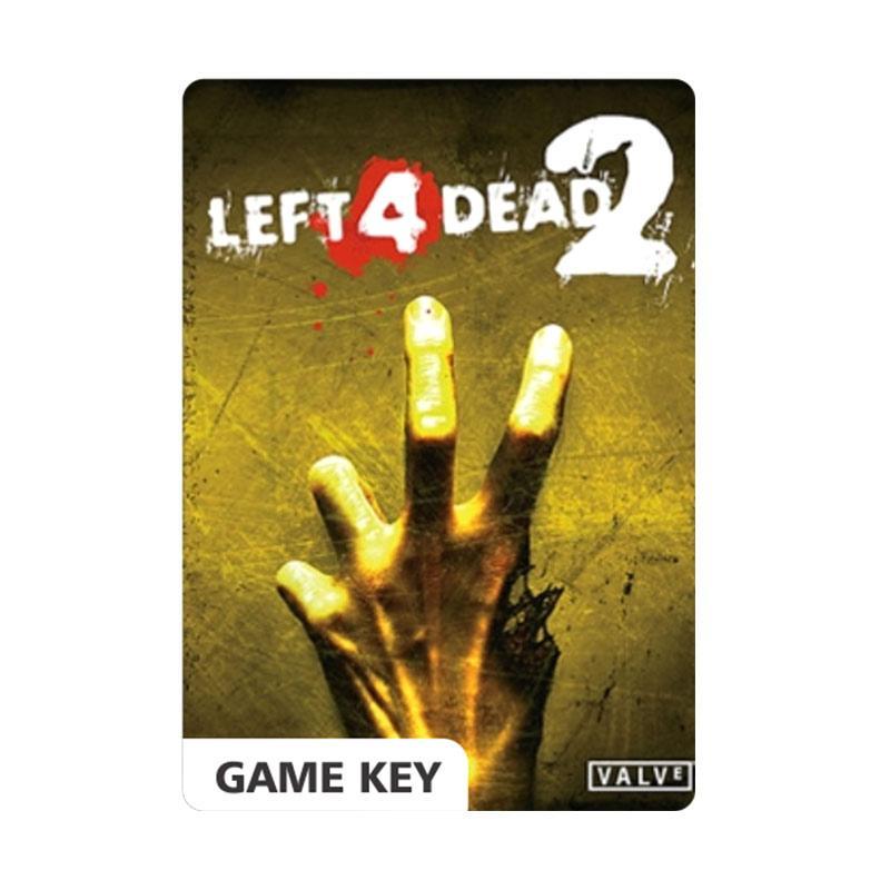 l4d2 cd key generator
