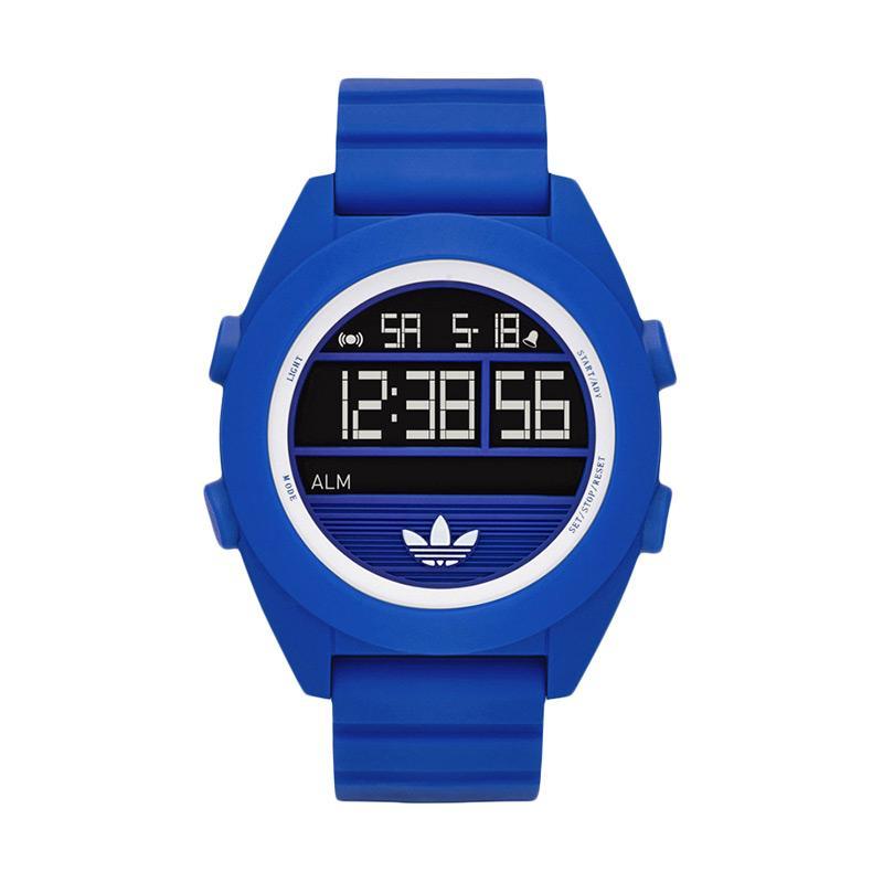 Часы adidas / Интернет-магазин часов WatchesMarketru