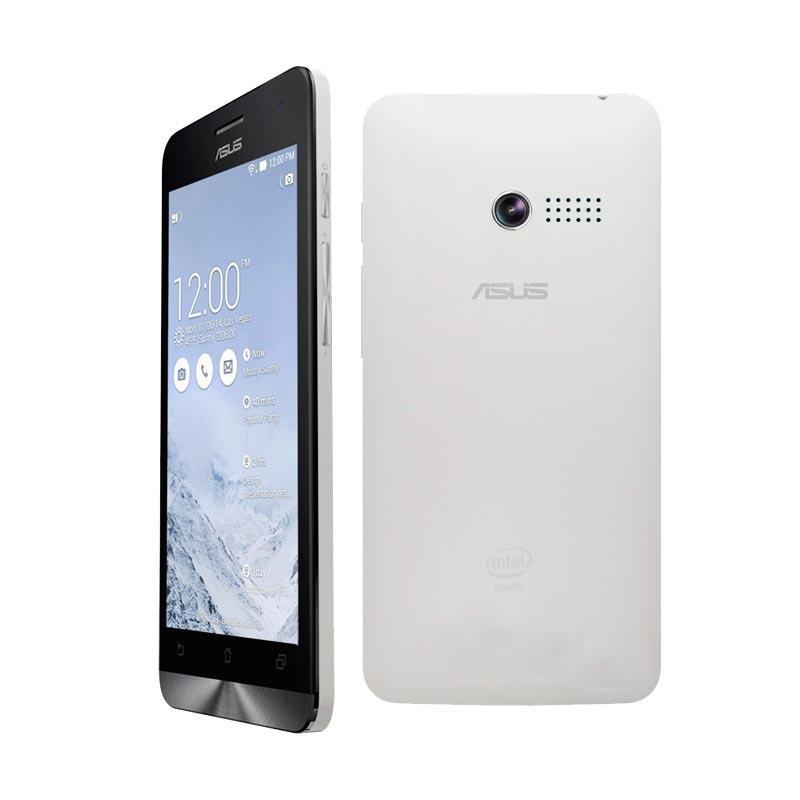 Jual Asus Zenfone 4 Smartphone