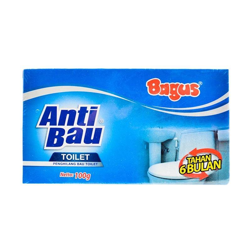 jual bagus w 20312 anti bau toilet 100 g 2 pcs online. Black Bedroom Furniture Sets. Home Design Ideas
