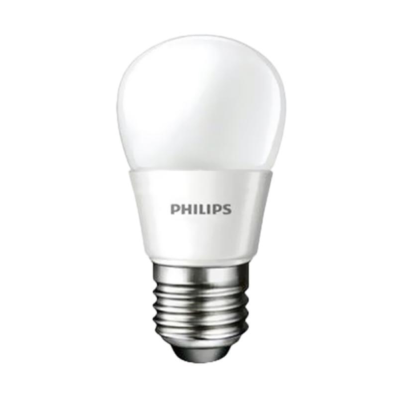 Jual PHILIPS Lampu LED