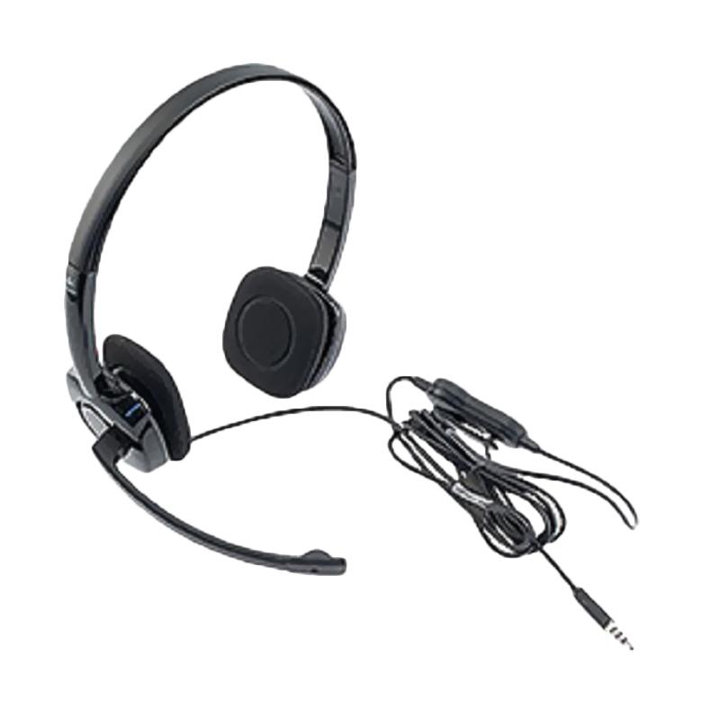 Jual Logitech H151 Headset