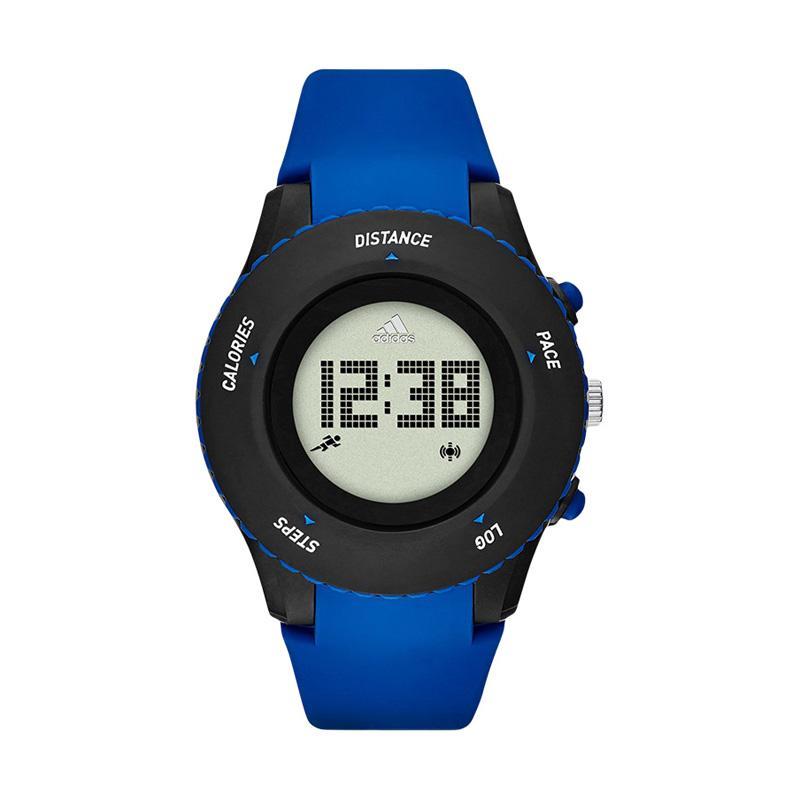 Наручные часы adidas Оригиналы Выгодные цены купить в
