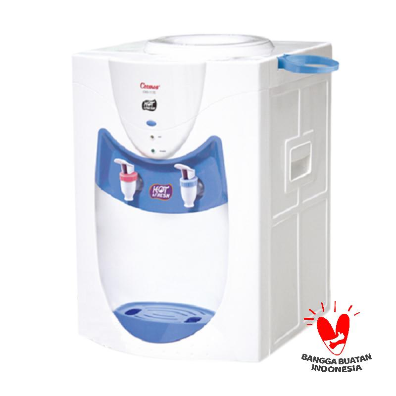 Jual Cosmos CWD 1170 Portable Dispenser Online