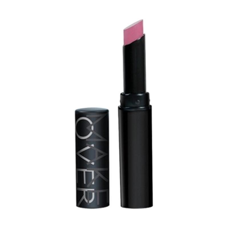 Jual Make Over Ultra Hi Matte Lipstick