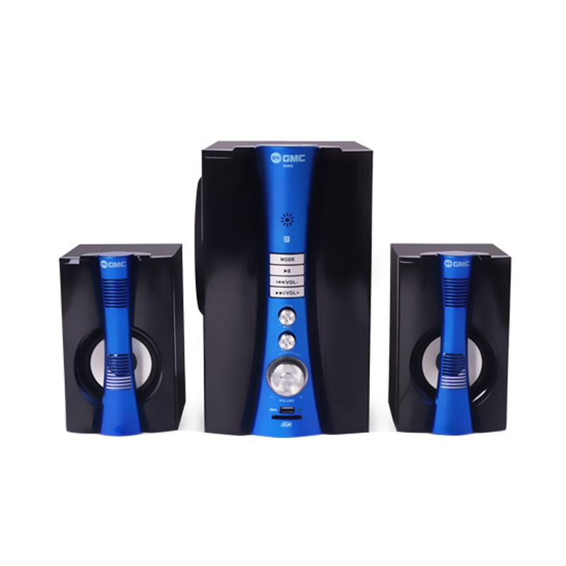produk gmc speaker with Gmc 888g Speaker Multimedia Biru Mta 0733198 on Gmc 888g Speaker Multimedia Biru MTA 0733198 additionally Speaker Multimedia Gmc 888h Model Baru together with Kipas Angin 12 P444474 further Gmc 888 S Hitam Speaker Aktif ANB 16096 00279 additionally Fan.