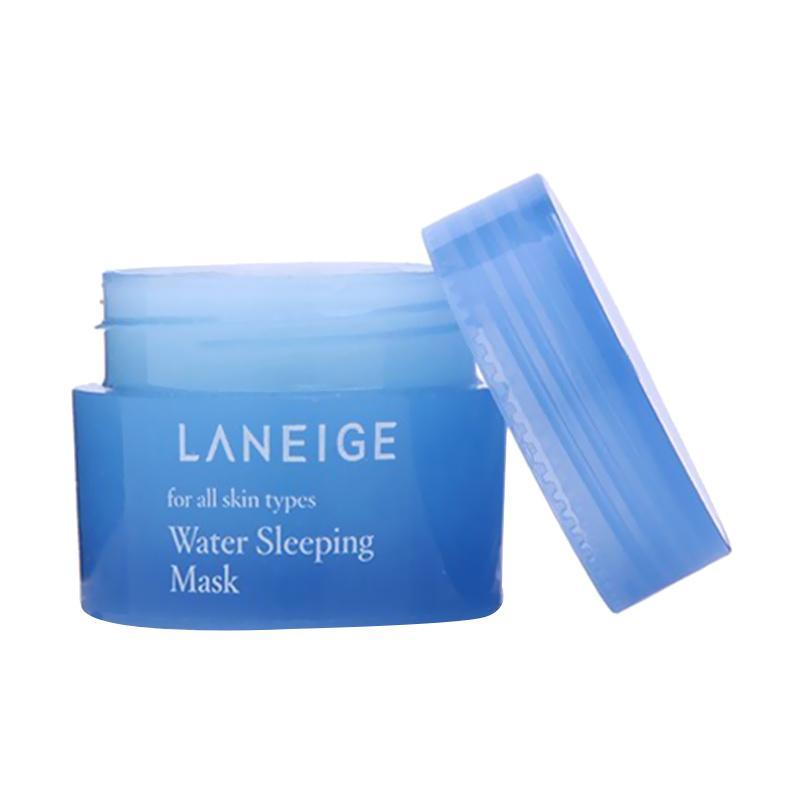 Jual Laneige Water Sleeping Mask Pack Online