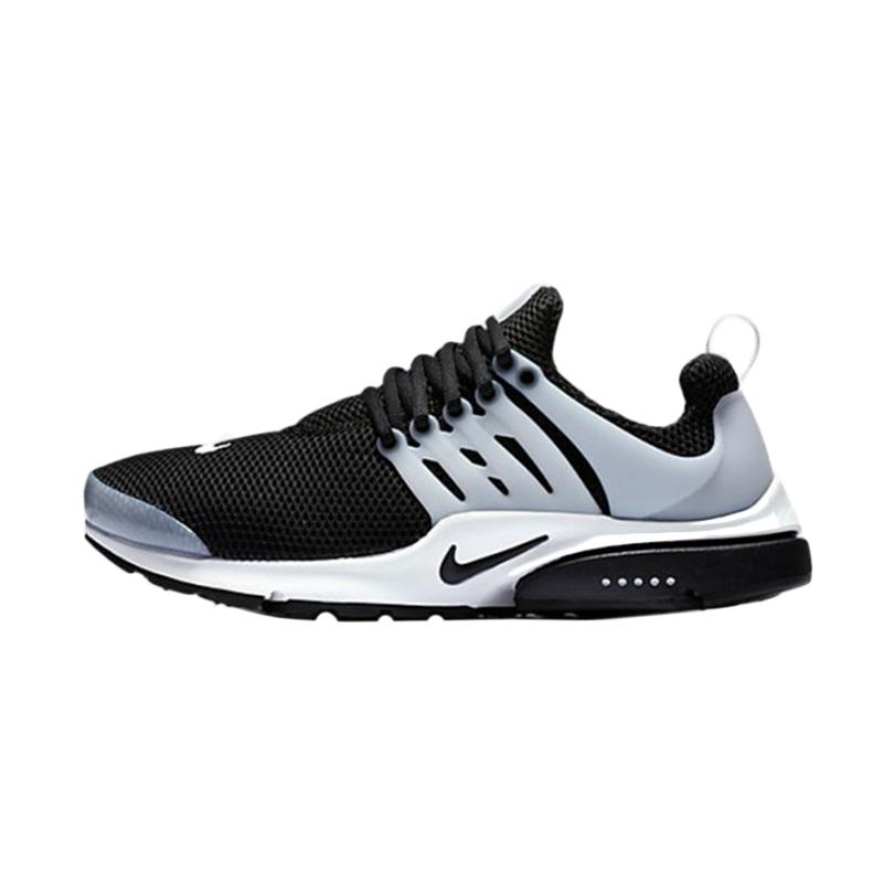 huge selection of 9ffab 33e47 ... norway new style sepatu nike air presto by jual nike air presto sepatu  lari 848132 010