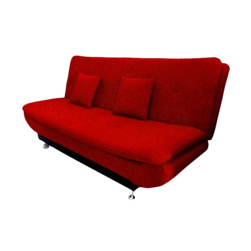 Sofa Bed Deals: FCENTER Magnolia Sofa Bed