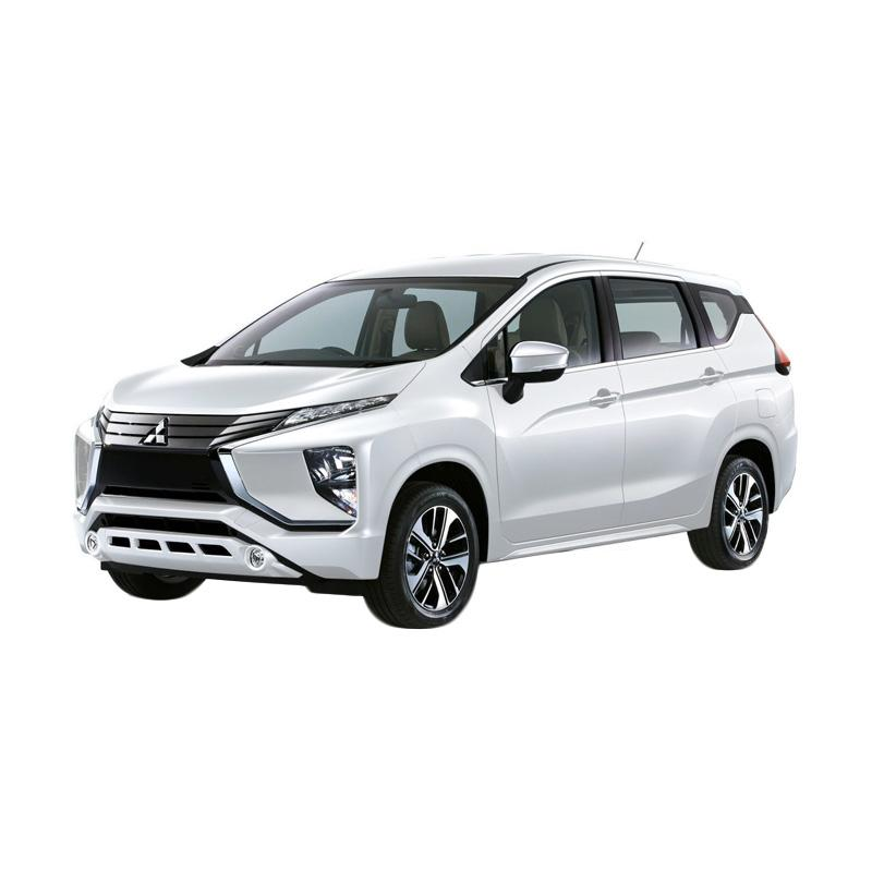 mitsubishi xpander manual transmisi with Mitsubishi Xpander 1 5l Ultimate Mobil White Pearl Blm 41598 00081 on 4015101 together with 4997798 furthermore Kode Produksi Ban moreover 4166868 together with 68230.