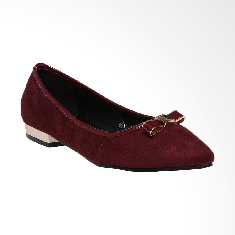 Jual Bata Ladies 5515426 Bruna Sepatu Wanita