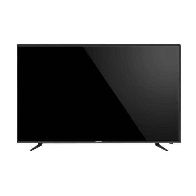 Panasonic TH 32E305G TV LED 32 Inch Th 32e305g
