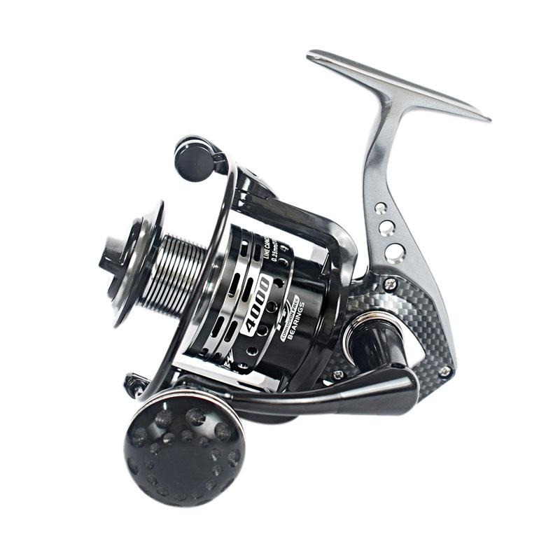 Jual Maguro Storm 4000 Reel Spining Online
