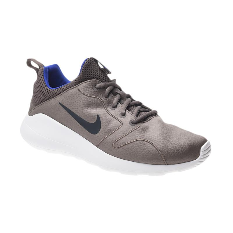 Book Of Harga Running Shoes Nike Women In Canada By Sophia