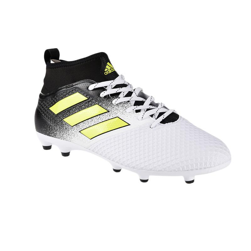 Jual Adidas Men Football Soccer ACE 173 Firm Ground Boots