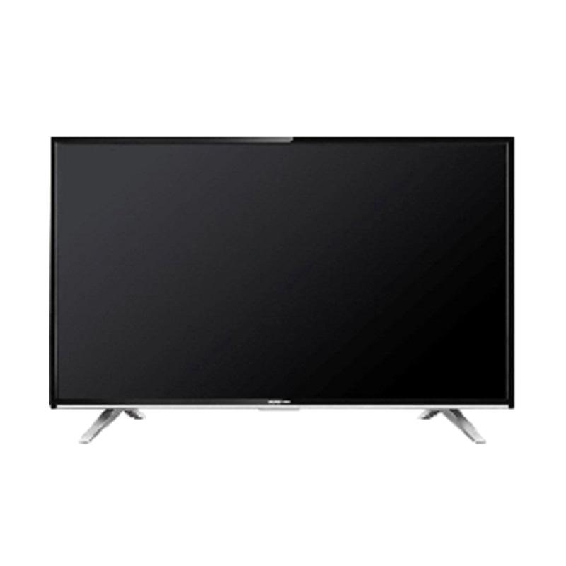 Jual Panasonic TH 43E306G TV LED 43 Inch Online